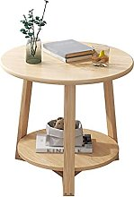 GAXQFEI Side Table,Coffee Tables Coffee Table