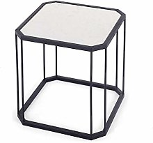 GAXQFEI Side Table,Coffee Tables Nordic Creative