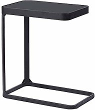 GAXQFEI Side Table,Coffee Tables Nordic