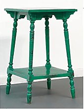 GAXQFEI Side Table,Coffee Tables Side Table