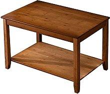 GAXQFEI Side Table,Coffee Tables Small Coffee