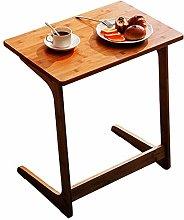GAXQFEI Table Corner Computer Leisure Fashion