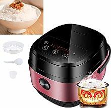 GAYBJ Digital Rice Cooker Rice Cooker Steamer