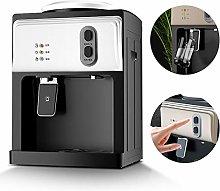 GAYBJ Electric Water Dispenser Mini Instant