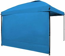 Gazebo Party Tent Water and UV Resistant- Outdoor