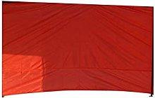 Gazebo Tent Side Panels,3x2m Replacement Side Wall