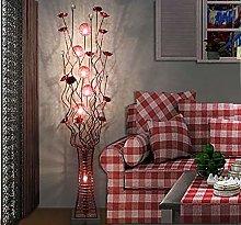 GBX@I Living Room, Hotel, Bedroom, Floor lamp