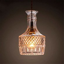 GBX Light,Ceiling Pendant Fixtures,Hanging