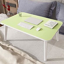 GCE sofa laptop table Foldable laptop desk