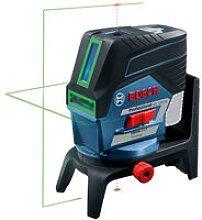 GCL 2-50 CG Professional Combi Laser - Bosch