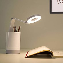 GDICONIC Table Lamp Lamp Desk Eye Protection Desk
