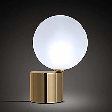 GDICONIC Table Lamp Lamp Modern Nordic Industrial