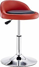 GDSKL Bar Stools Counter Kitchen Chair,Modern
