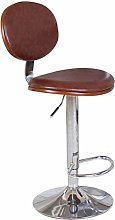GDSKL Bar Stools Counter Kitchen Chair,S