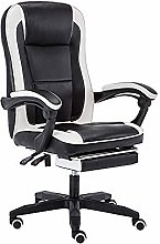 GDSKL Chair Computer Chair Office Game Chair