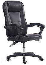 GDSKL Chair Office Computer Chair Desk Game Chair