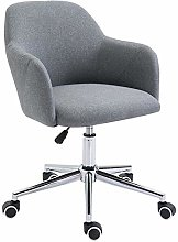 GDSKL Chair Office Computer Chair Game Swivel