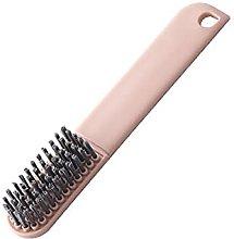 GDSKL Shoe Brush Soft Bristles Brush 5 Pieces