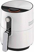 GDSZMML Air Fryer, 3.6 Liter Electric Hot Air