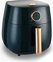 GDSZMML Air Fryer,8 Major Menus,Smart And