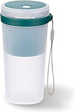 GDYJP Juicer Machine Smoothie Blender Slow