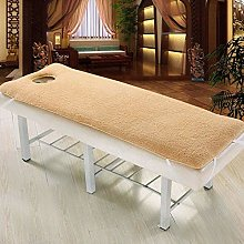 GDZFY Durable Soft bed Beauty mattress