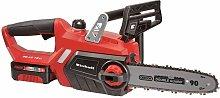GE-LC 18Li Power X-Change Cordless Chainsaw 18V 1