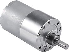 Gearbox Gear Gear Reduction Speed Electric