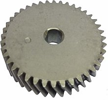 Gearbox Primary Drive Gear KW710638. Compatible