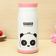 Gearmax® 350ml Stainless Steel Cute Cartoon