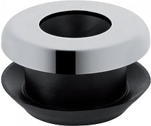 Geberit Plumbing Fittings Sleeve d43