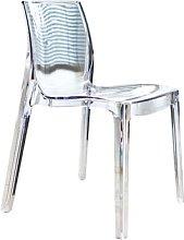 Gebhardt Dining Chair Wade Logan Upholstery