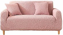 GEBIN Universal Sofa Cover, Stretch Couch