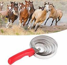 Gedourain Livestock Itching Brush Curry Shedding