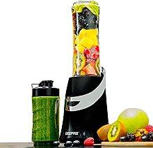 Geepas Personal Blender Smoothie Milkshake Maker -
