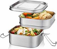 GEFU 12746 Kitchen Accessory, Stainless Steel,