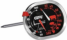 Gefu 21800 3 in 1 Roasting and Oven Thermometer