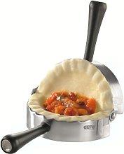 Gefu 28490 Round Ravioli Pasta Case Maker