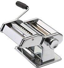 Gefu Pasta Perfetta Machine with 2 Attachments