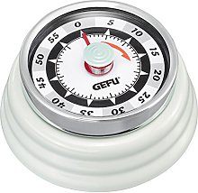 Gefu Retro Timer, Light Green
