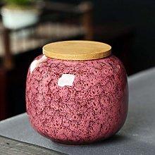 Gelory Ceramic Storage Jars, Exquisite Food