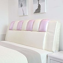 gendies Solid Color Full Cover Sofa Sofa Towel