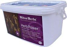 General Health Herb Power (1kg) (May Vary) -