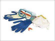 General-Purpose Safety Kit VIT336100