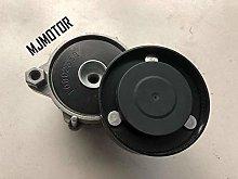 Generator Fan Belt/Belt Tensioner Kit for Chinese