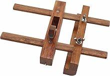 Generic 180mm Handheld Wood Plane Carpenter