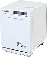Generic 5L UV Sterilizer Cabinet Hot Facial Towel