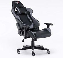 Generic Bands OUQI Gaming Chair Racing Computer
