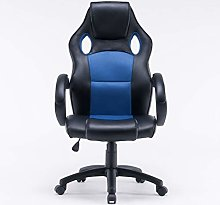 Generic Bands OUQI Office Chairs, High Back Gaming