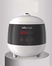 Generic Brands 220V 1.2L Electric Rice Cooker